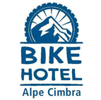 Bike Hotel Folgaria Trentino